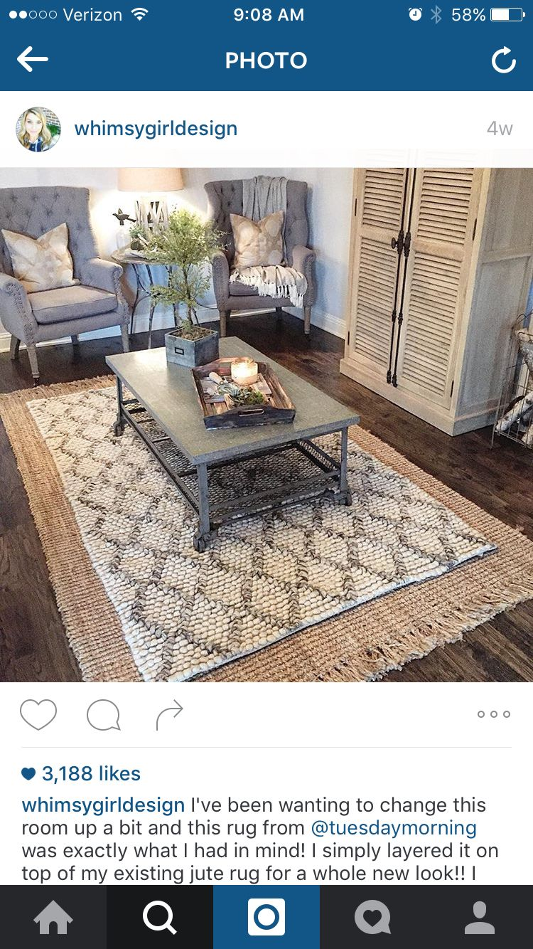 Layered Rugs Layered Rugs Living Room Area Rug Dining Room