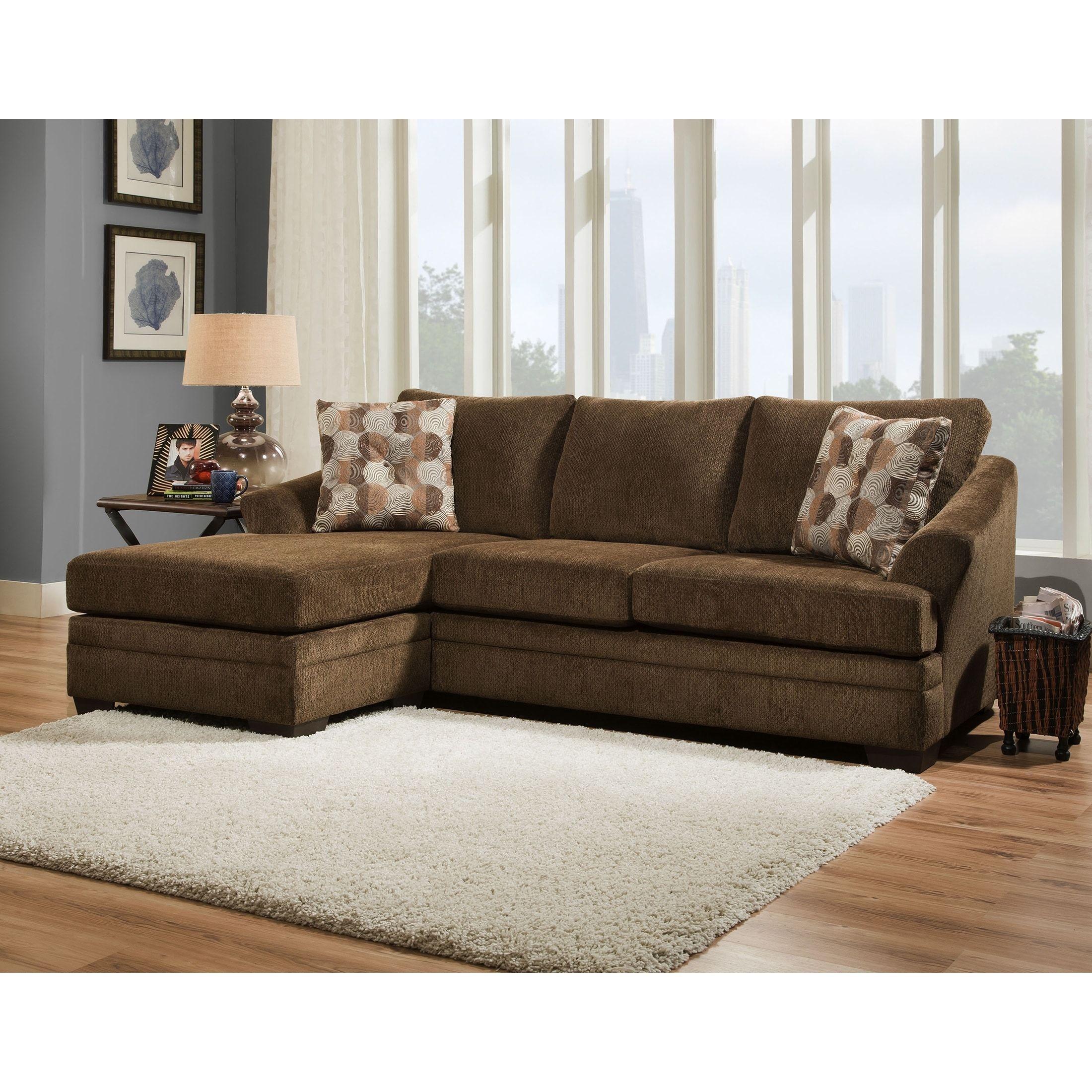 Simmons Chaise Sofas Chaise Sofa Sectional Sofa Sofa