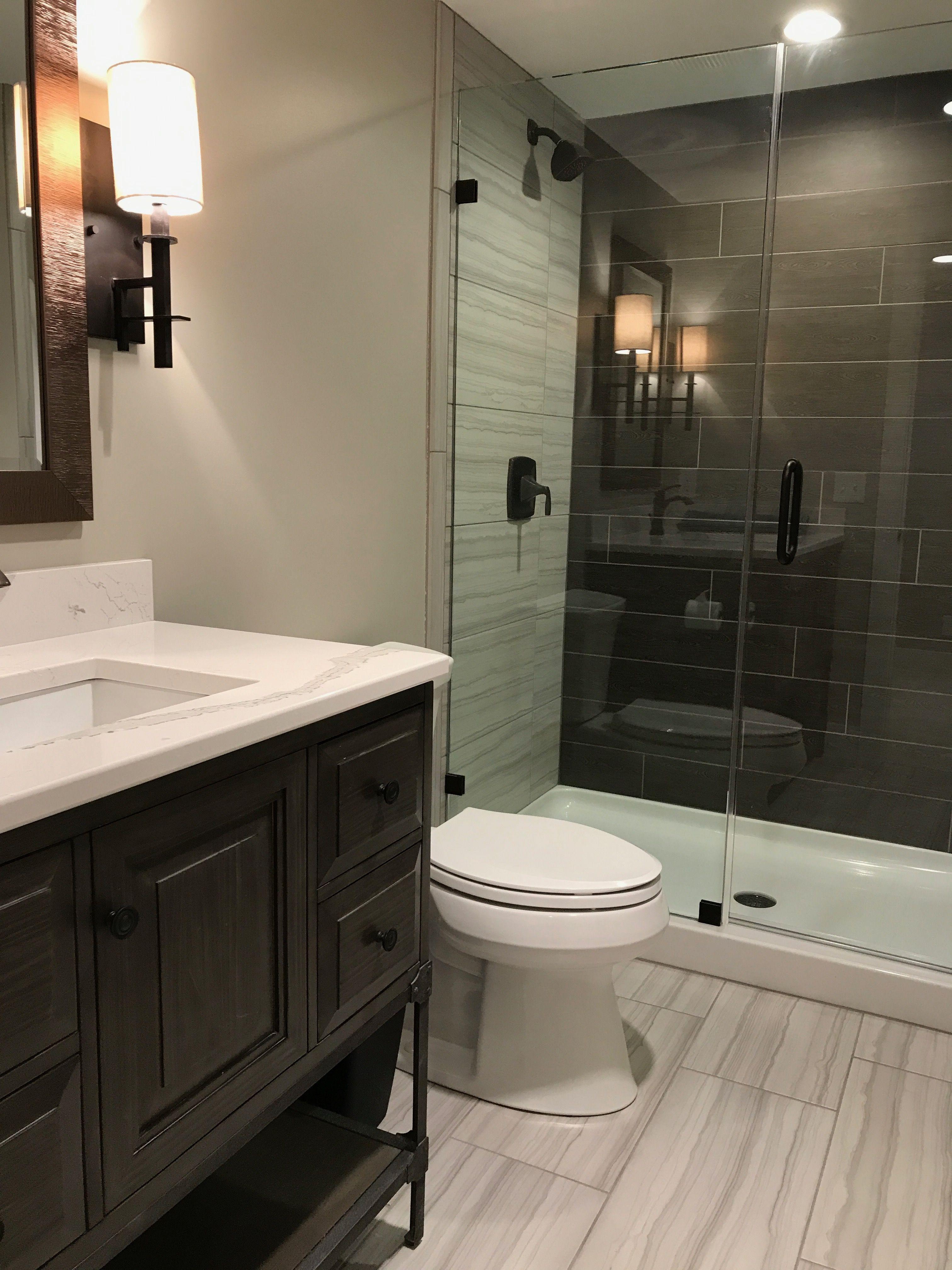 pinoldenhuis contracting inc on bathroom gallery