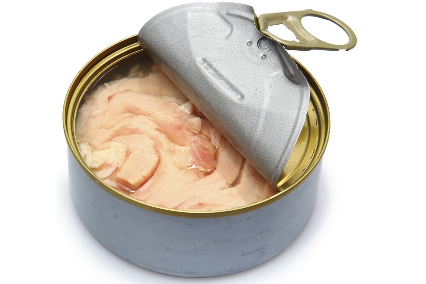 bl china canned seafood - 684×384