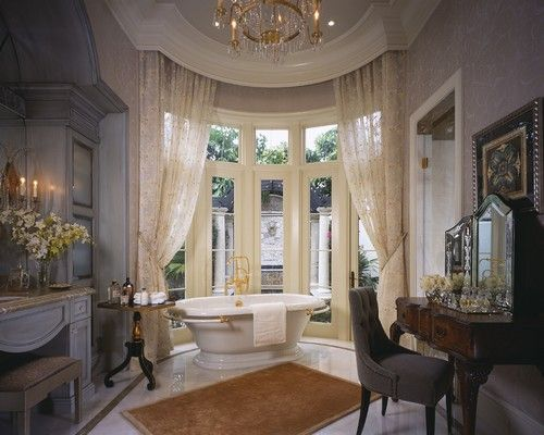 1000  images about Luxury Bathrooms on Pinterest   Eclectic bathroom  Bathroom ideas and Master bathrooms. 1000  images about Luxury Bathrooms on Pinterest   Eclectic