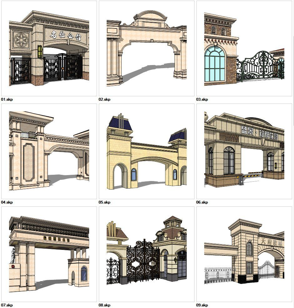 Pin by ★【Free Graphic Design Templates Autocad Blocks