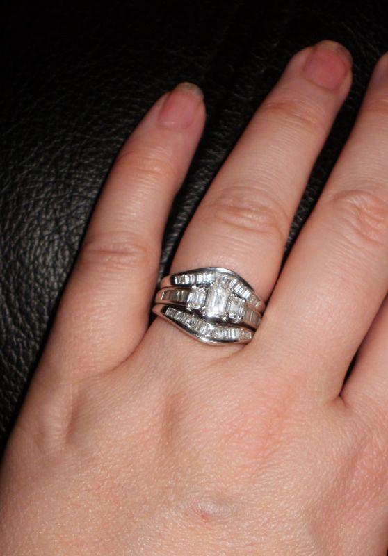 Wedding Ring Finger For Women staruptalentcom