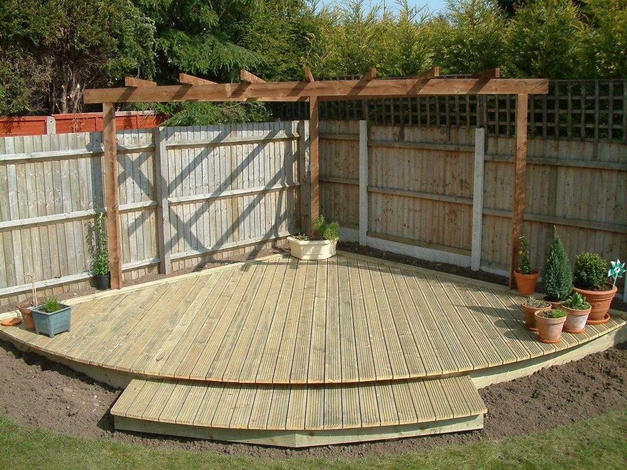 vinyl flooring for outside decks