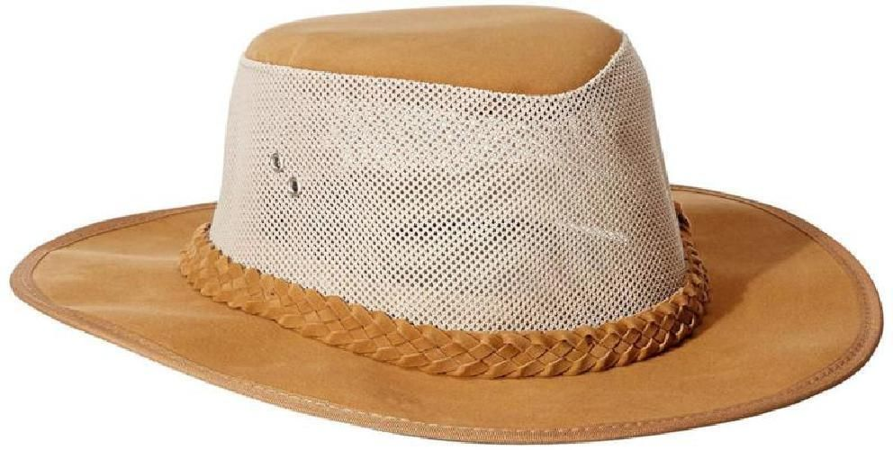 ecfa62e1c8b Men s Soaker Hat with Mesh Sides  fashion  clothing  shoes  accessories   mensaccessories  hats (ebay link)