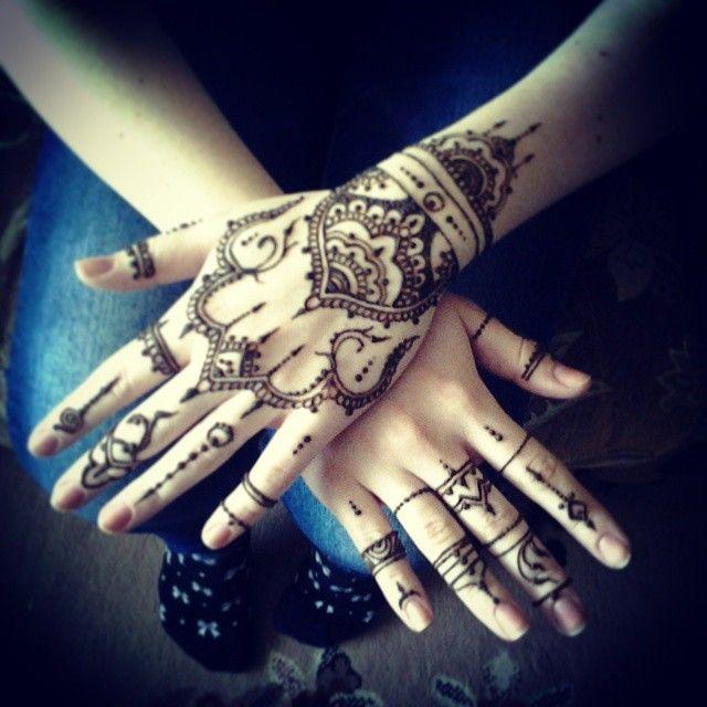 #instatattoos #tats #tattedup #tattooedgirl #girlytattoo
