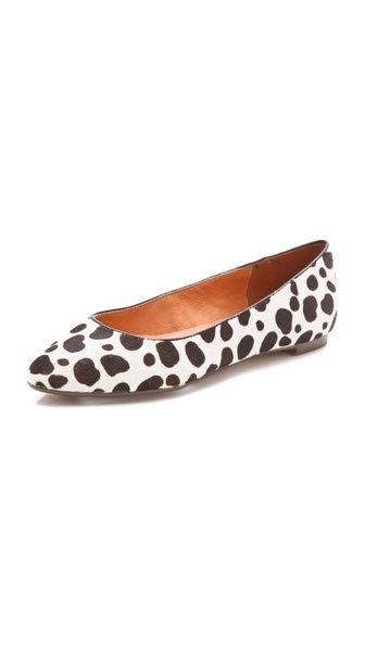 8332ff7730 Leopard Sidewalk Flats