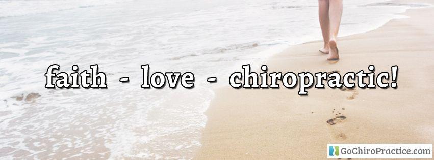 Faith love chiropractic free chiropractic facebook