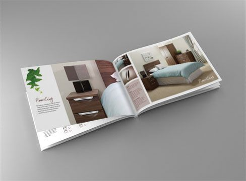Furniture Design Catalogue Ideas Design 513245 Decorating Ideas. Furniture Design Catalogue Ideas Design 513245 Decorating Ideas
