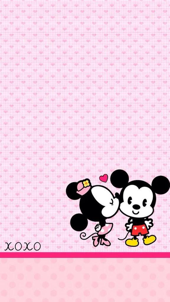 Iphone Wallpaper Valentine S Day Tjn Iphone Walls Valentine S