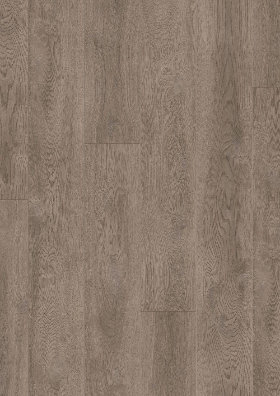 Hdf Laminate Flooring Click Fit Laminate Flooring Wood Look