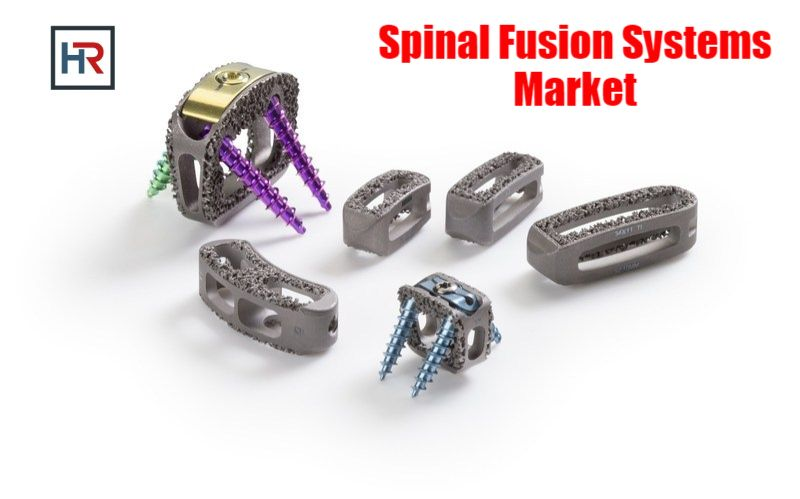 Medical Devices sector report,