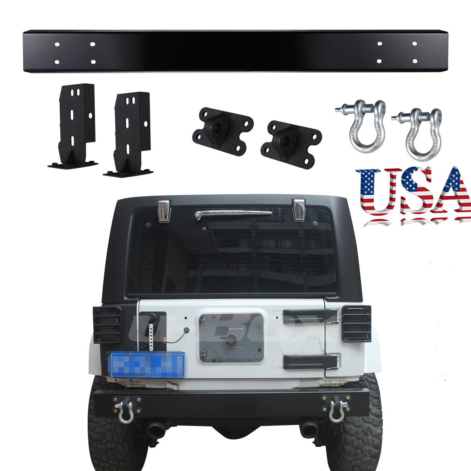 jeep and wrangler black pin yj for accessories hammock parts tj jammock