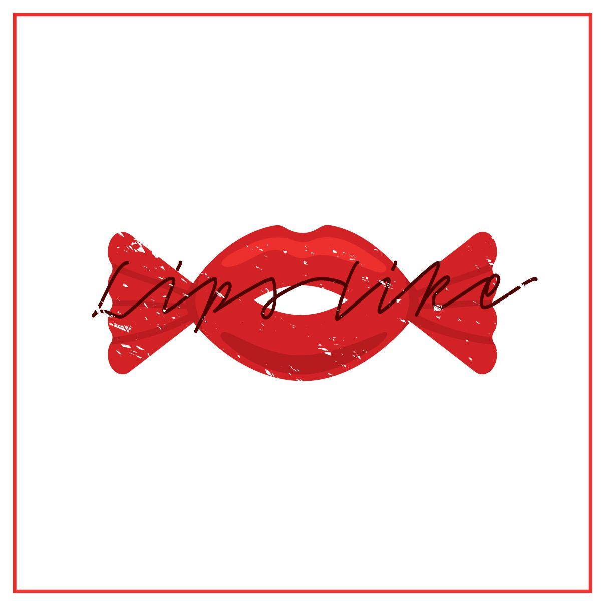 lips like candy