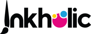 inkholic-logo