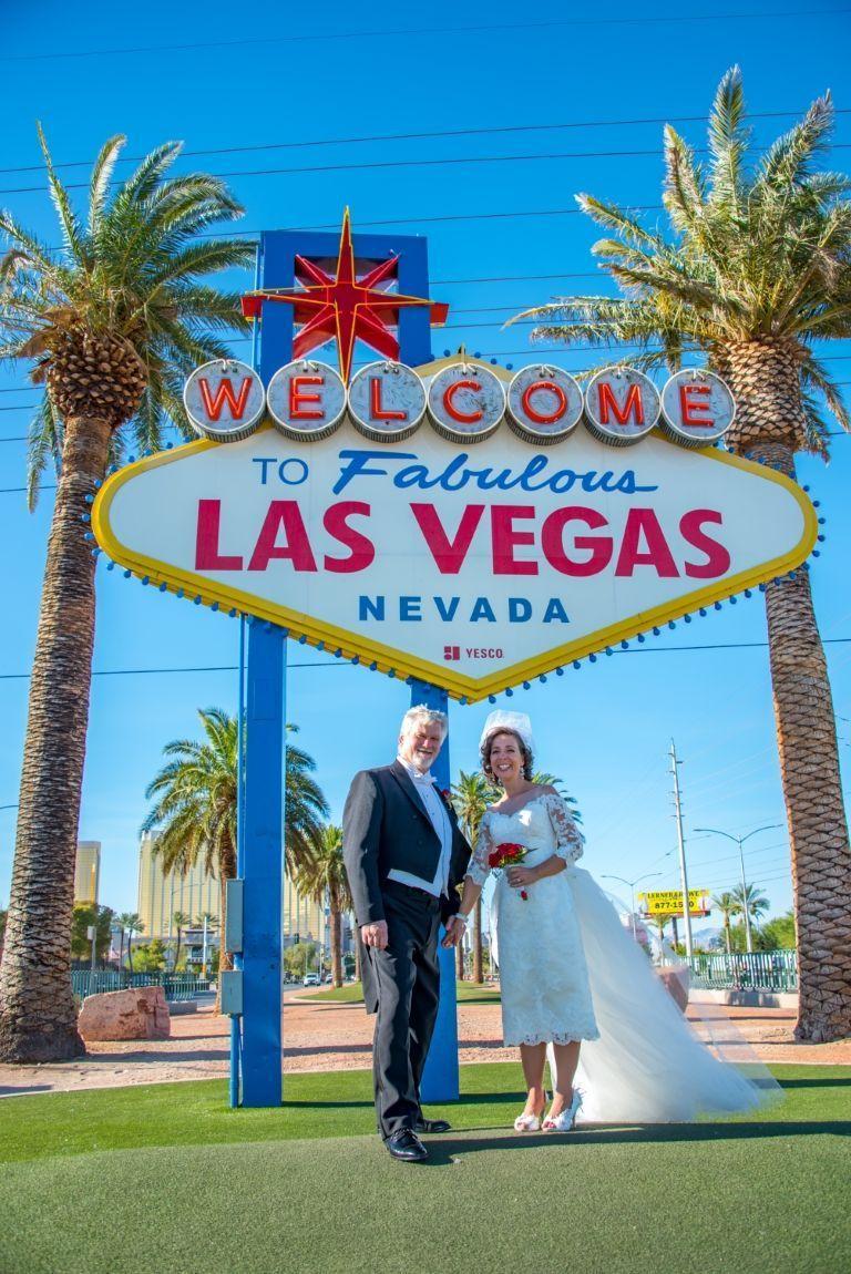 Las Vegas Wedding Chapel Gazebo Wedding Las Vegas Weddings