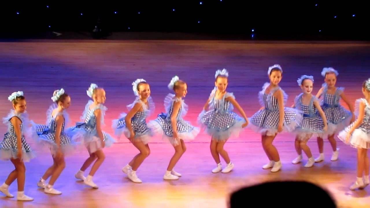 Полечка, танец Классики | Танец, Танцы, Спорт