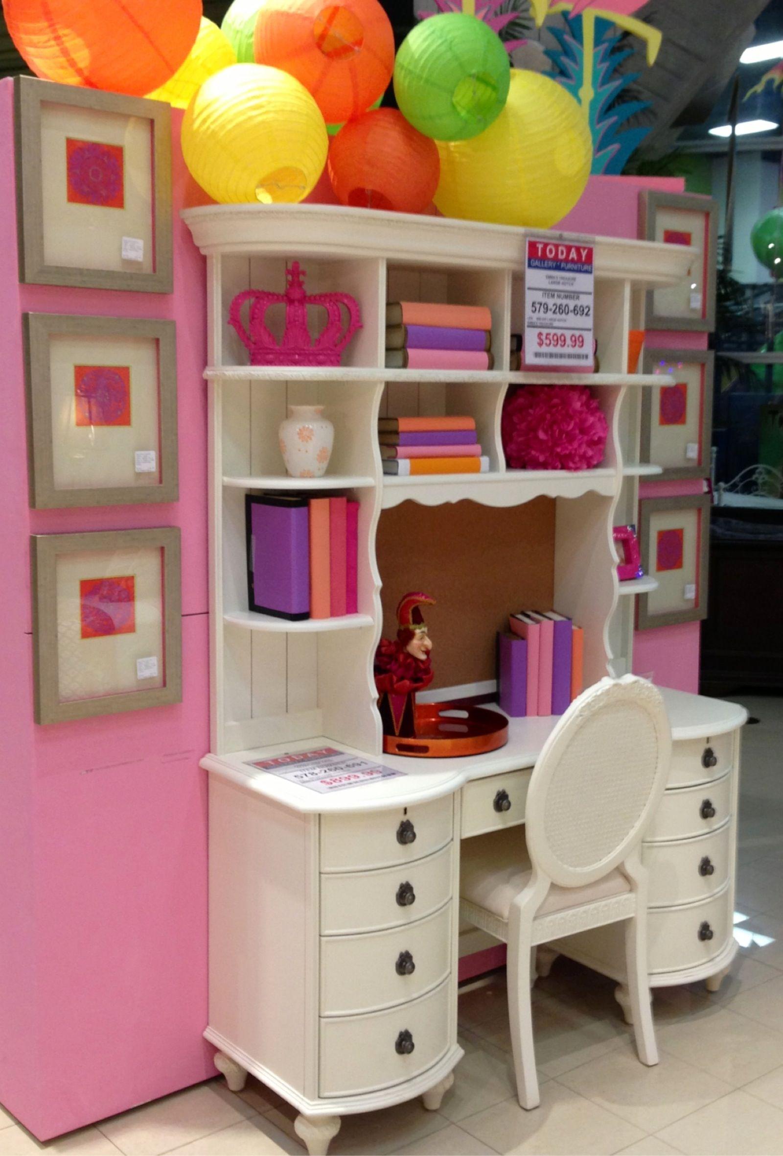 com more at home michael cover rustic check desk furniture office malarkey pin