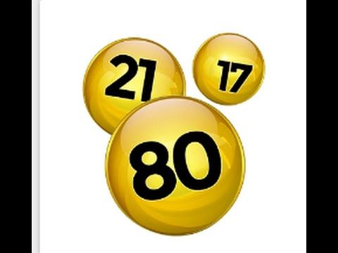 Pin by Mariah Decourley on Lottery Lotto | Lottery results, Lottery