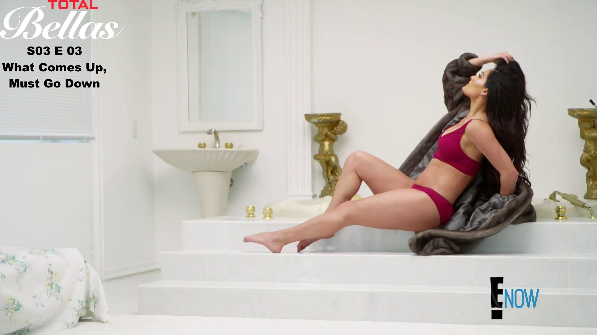 Celebrites Julia Prokopy nudes (44 foto and video), Ass, Hot, Selfie, butt 2018