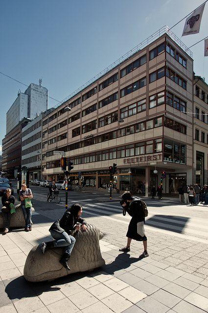 take a picture architecture pinterest architecture