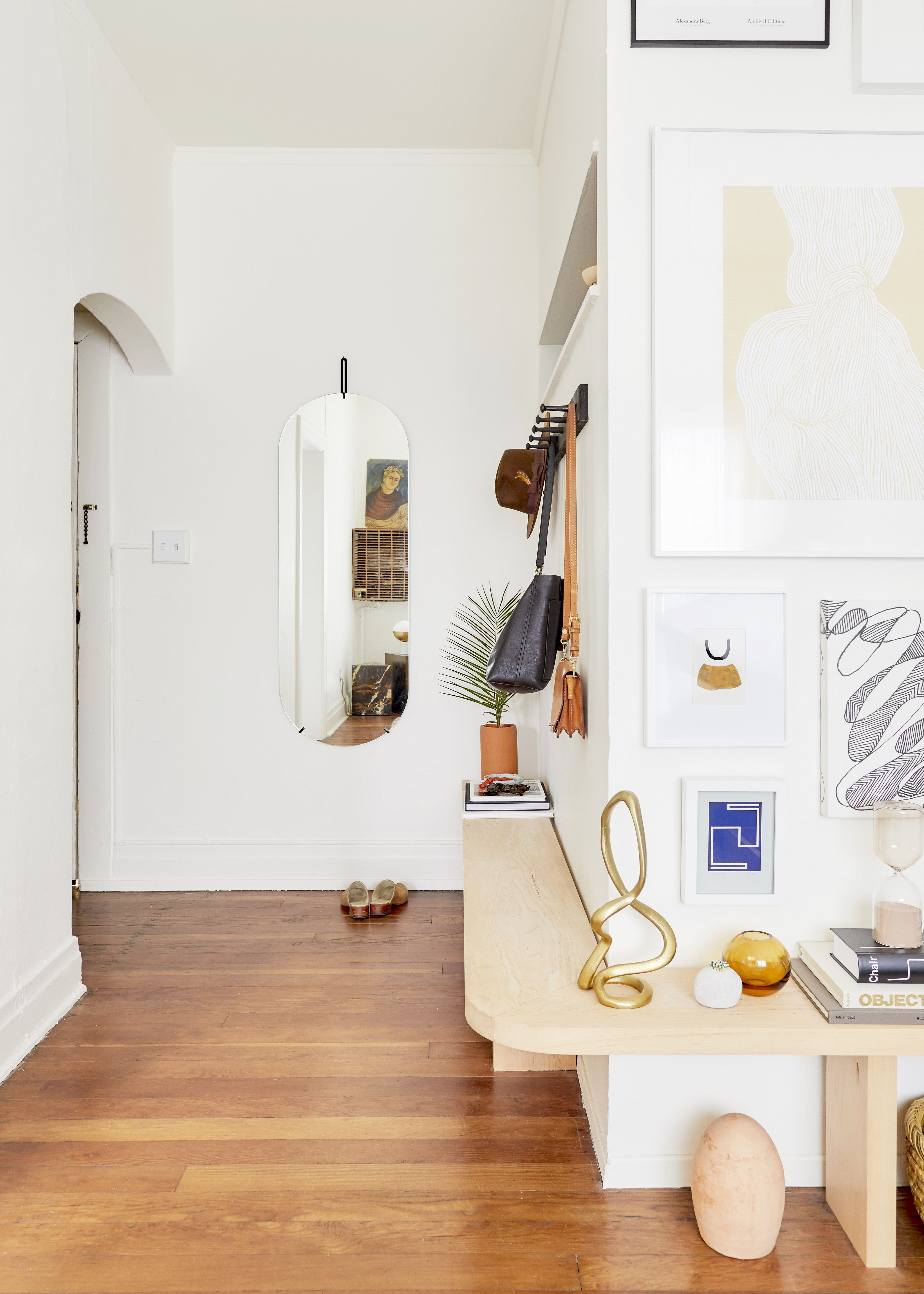 3d Room Interior Design: 6 Of The Most Common Decorating Mistakes, According To
