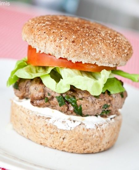 hamburguer funcional   blog da mimis michelle franzoni_-3