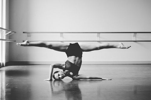 OMG. I can't wait until I can do this..one day.