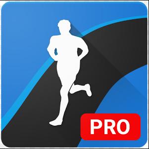 Runtastic Six Pack Pro APK Free Download | Simulation