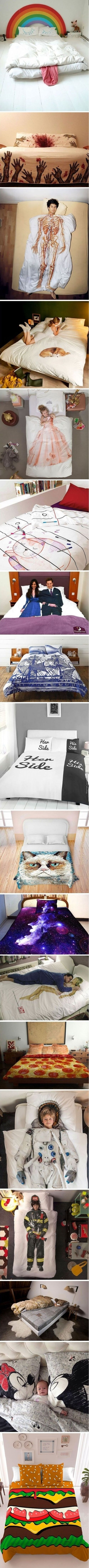 bed wicked mattress cooling cool sheets