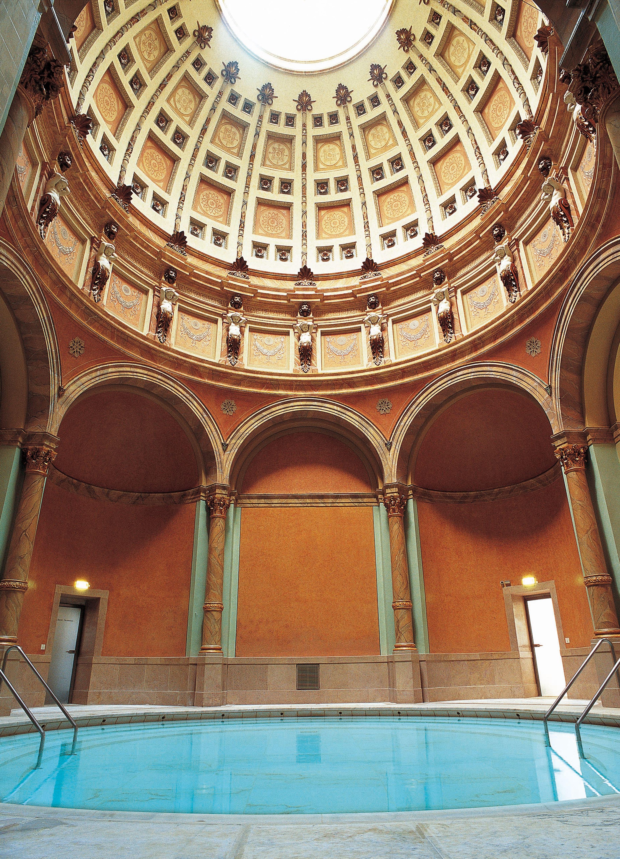 aeebd16f57418561fa0e601165704371 - City Gardens Hotel And Wellness Budapest