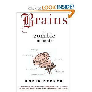 brains becker robin