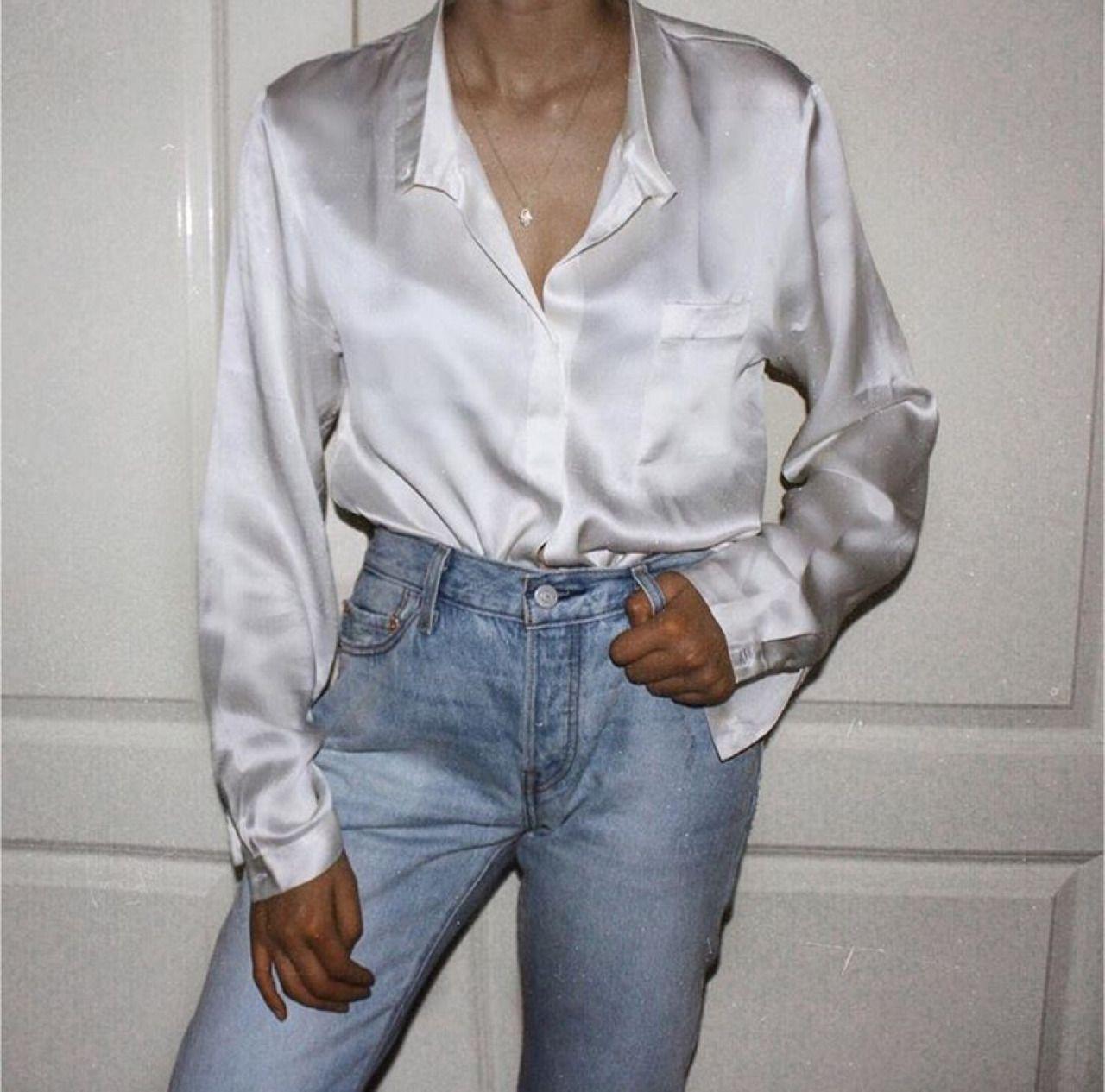 Jenn Fashion Passion Fashion Fashion Gone Rouge Clothes