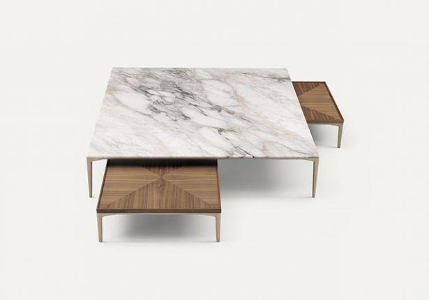 Tavolo Rimadesio ~ Table basse tray u rimadesio table trays salons