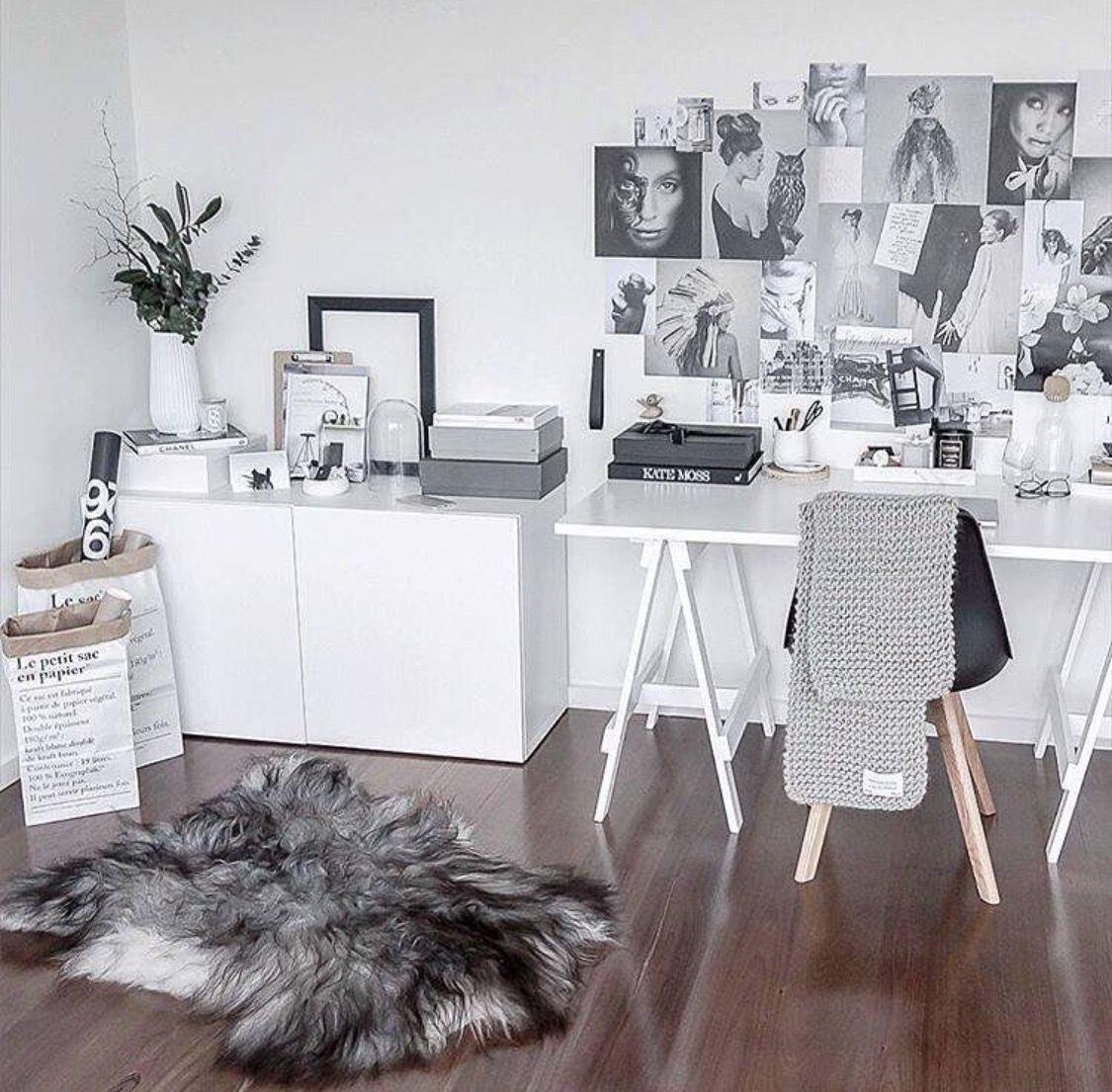 Pin de kaitlyn forte en ROOM | Pinterest | Casa de amor, Bosco y Deco