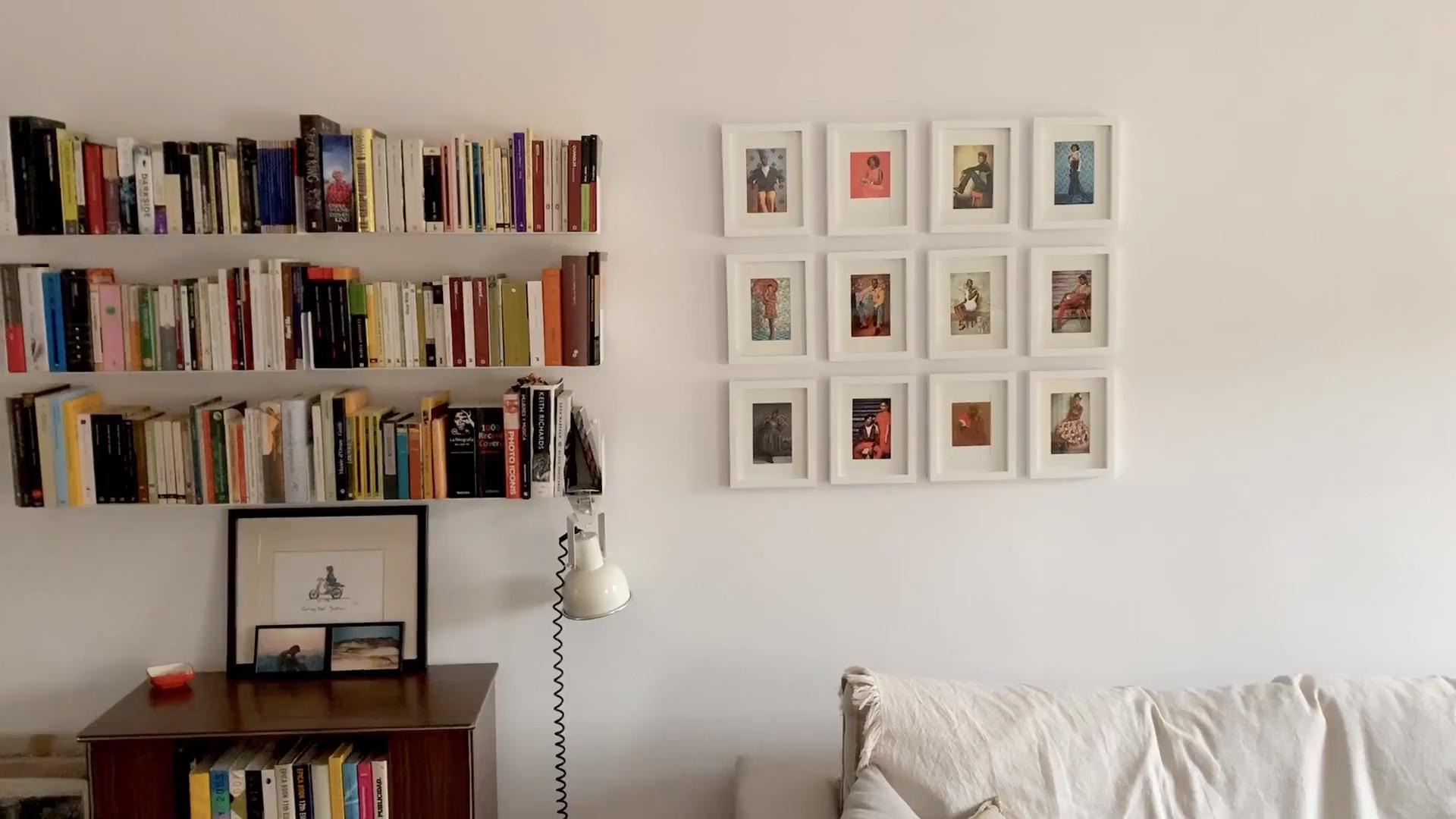 Bookshelf ideas, Bookshelf bookshelfdecorvideos ideas   Regal ...