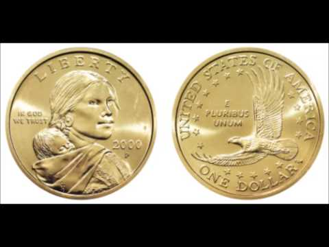 62 Top 5 Most Valuable Small Dollar Coin Varieties Youtube Valuable Coins Dollar Coin Coins