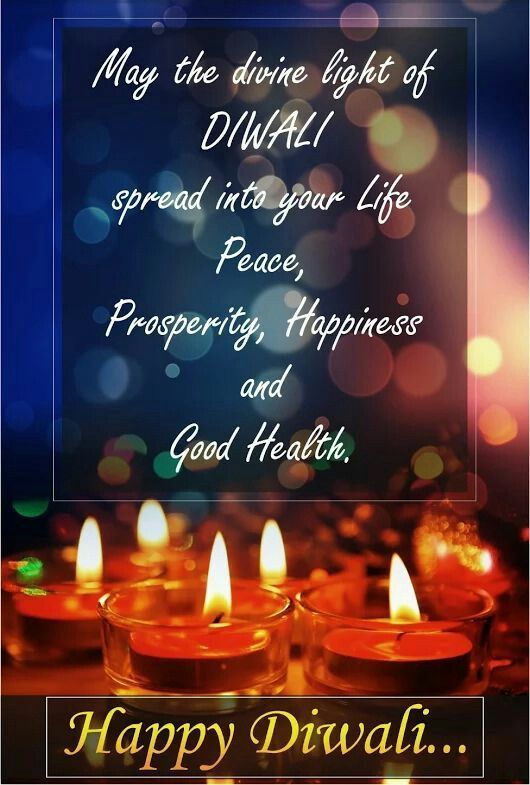 Happy Diwali Quotes Images And Messages Collection