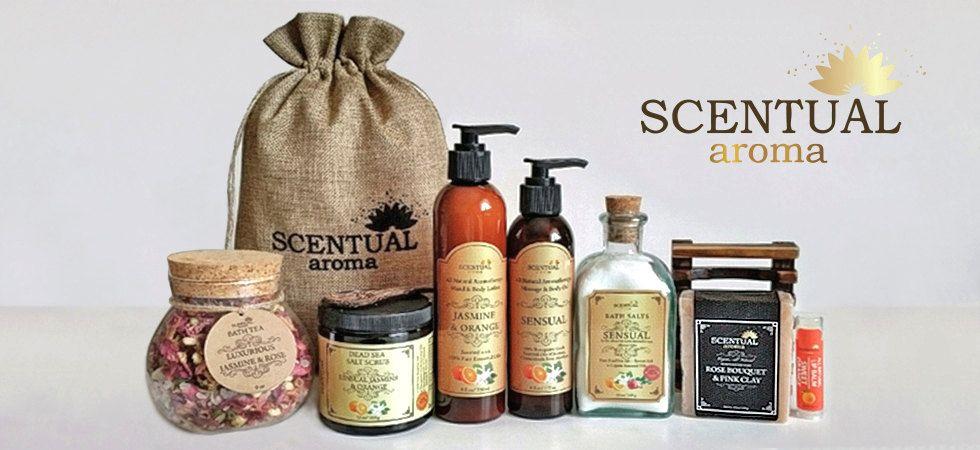 194ab183cb20 LAST CHANCE SALE Organic Gift Set- Bath   Body Gift Set- Spa Gift Set- Gifts  for Her- Gifts for Him- Birthday Gift- Gift For Mom- Free Usa S -  114.99  USD
