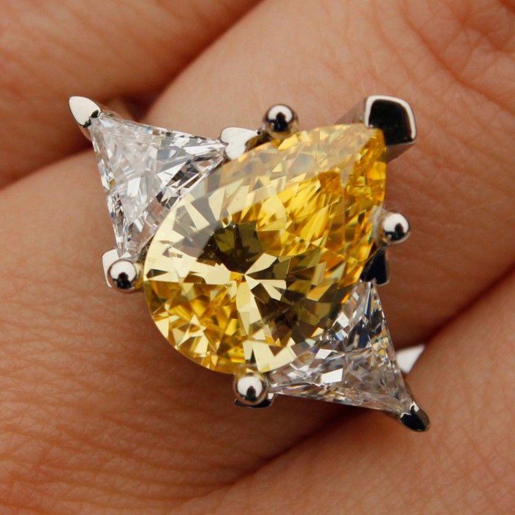 Affordable Jewelry | Lab Created | Diamond Nexus