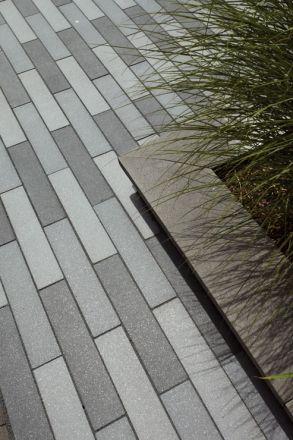 Metten Stein palladio metten stein design in drie kleuren voor terras en