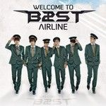 B2st Airline