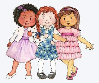 Pin On Clipart Kids