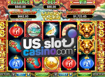 New rtg casinos us players casinos atlantic city new jersey