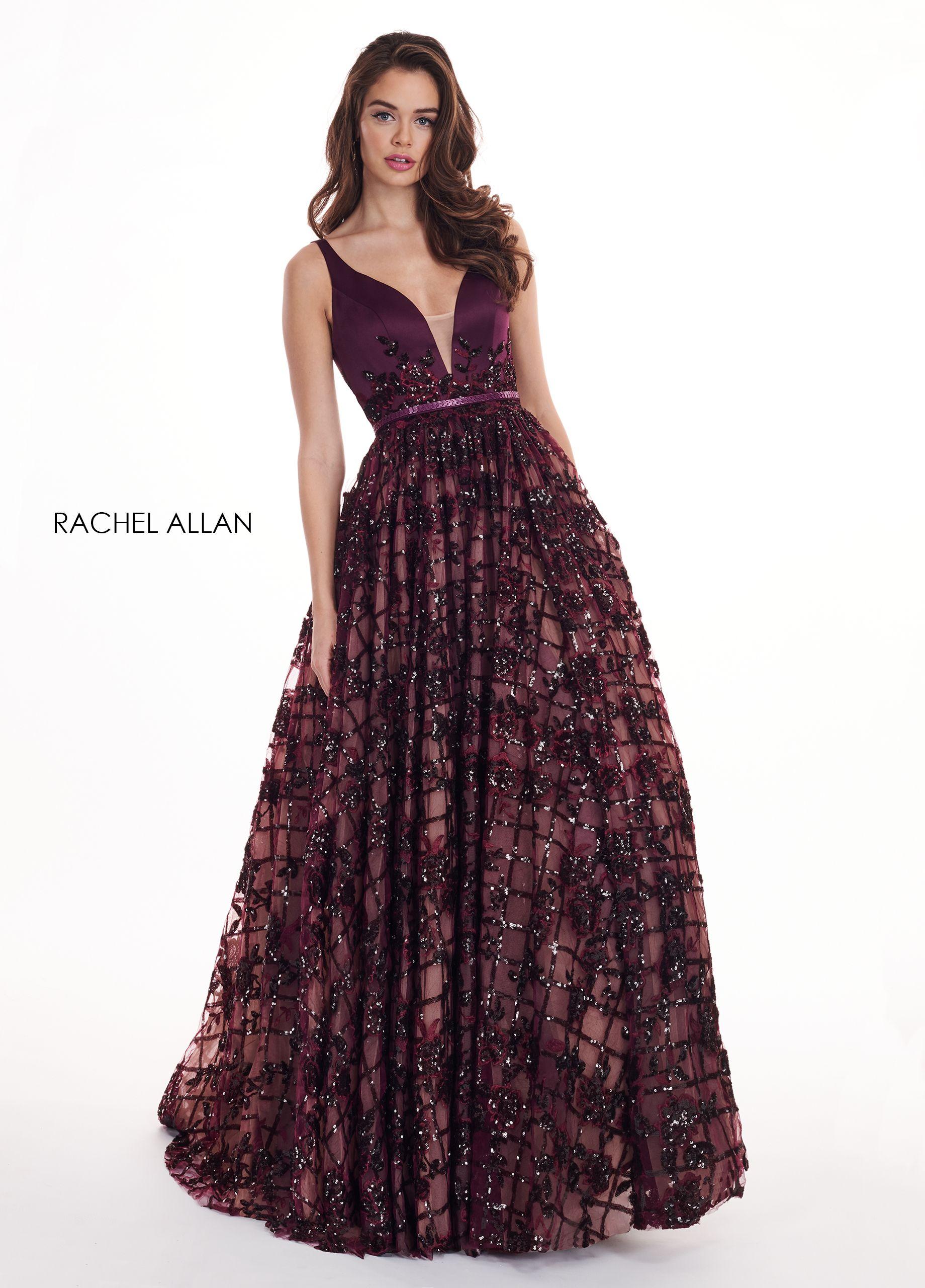4831ca0b2a8 Prom Dresses