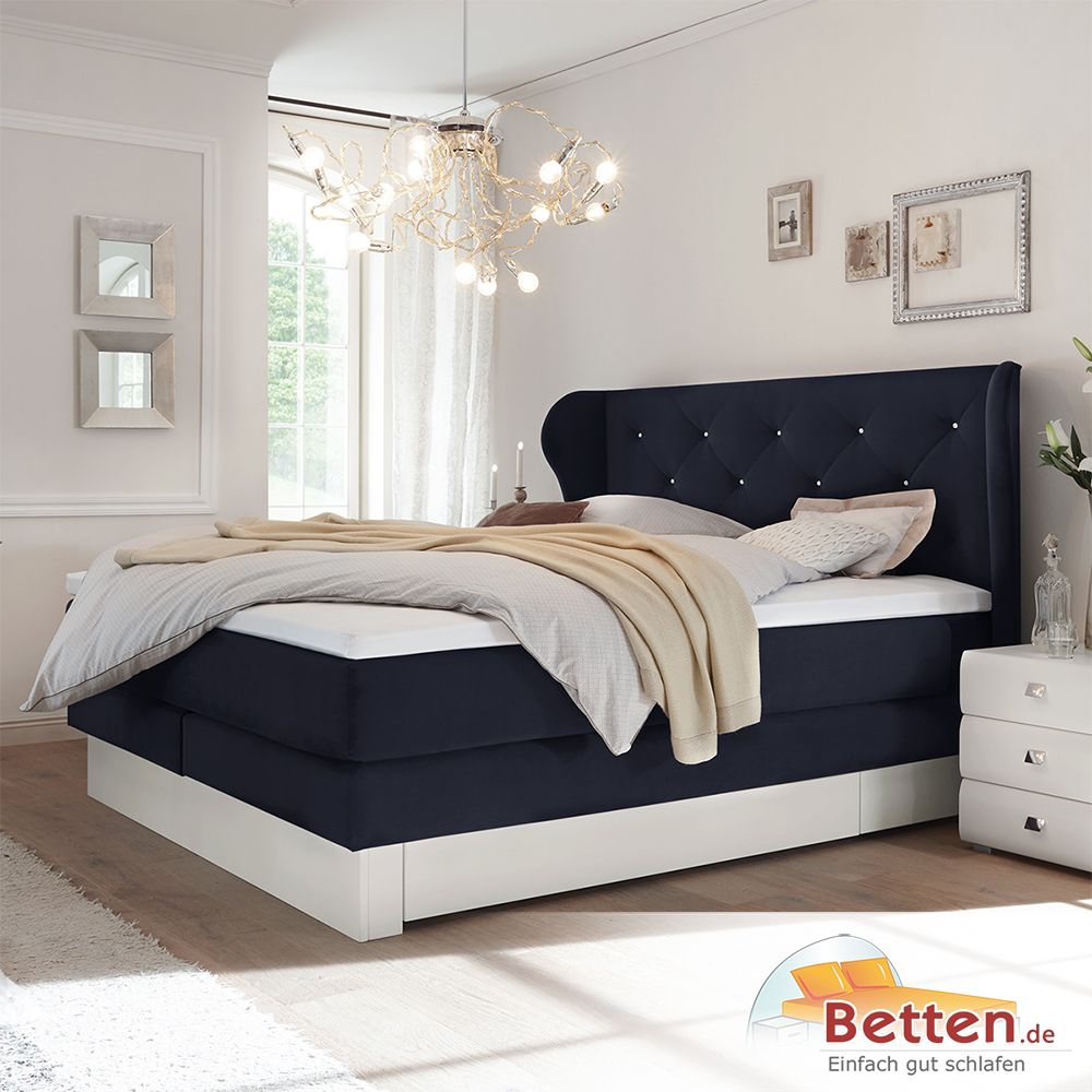 schlafzimmer bett 200x220 bettdecken merino. Black Bedroom Furniture Sets. Home Design Ideas