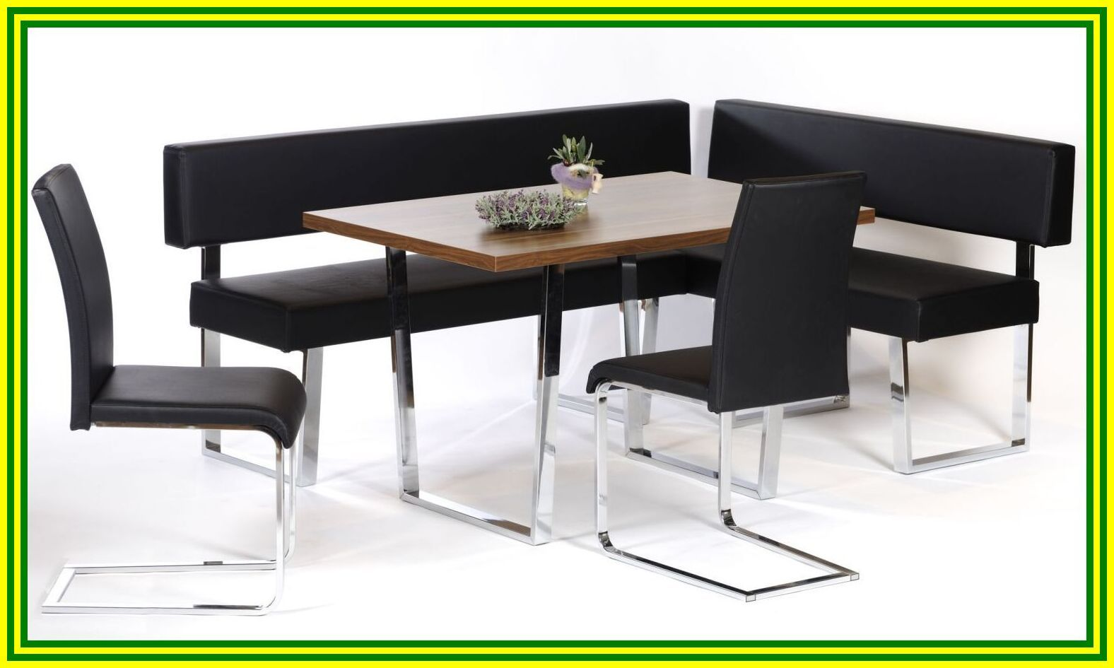 43 Reference Of Leather Bench Seat For Dining Table In 2020 Booth Dining Table Dining Table Design Booth Seating In Kitchen