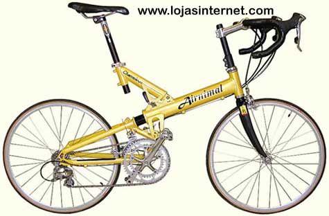 Venda-de-Bicicletas-Lojas