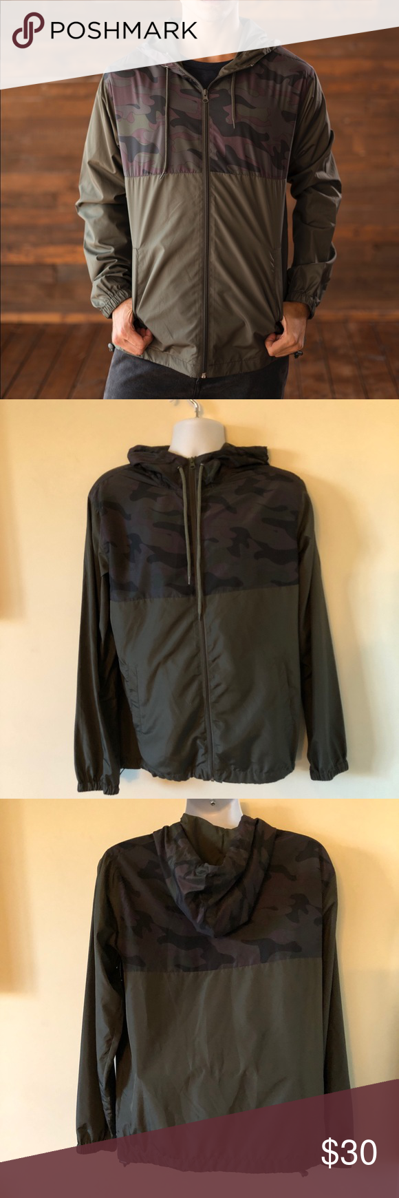 green Men's Clothing Sale   Urban Outfitters
