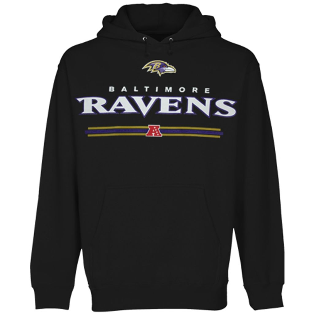 Discount Baltimore Ravens Critical Victory VI Hoodie